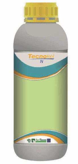 Tecnokel N